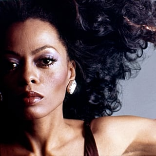 Diana Ross Best Beauty Looks