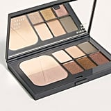 PYT Beauty No BS Eyeshadow Palette
