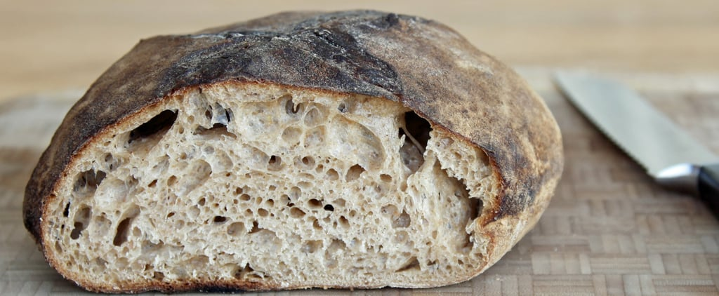 Keep Bread Fresh (Practically) Forever With This Trick