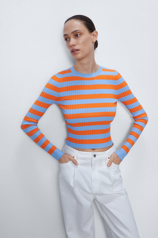 Best Zara Spring 2020 Clothes Popsugar Fashion