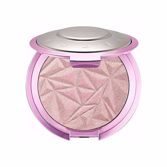 Becca Shimmering Skin Perfector in Lilac Geode