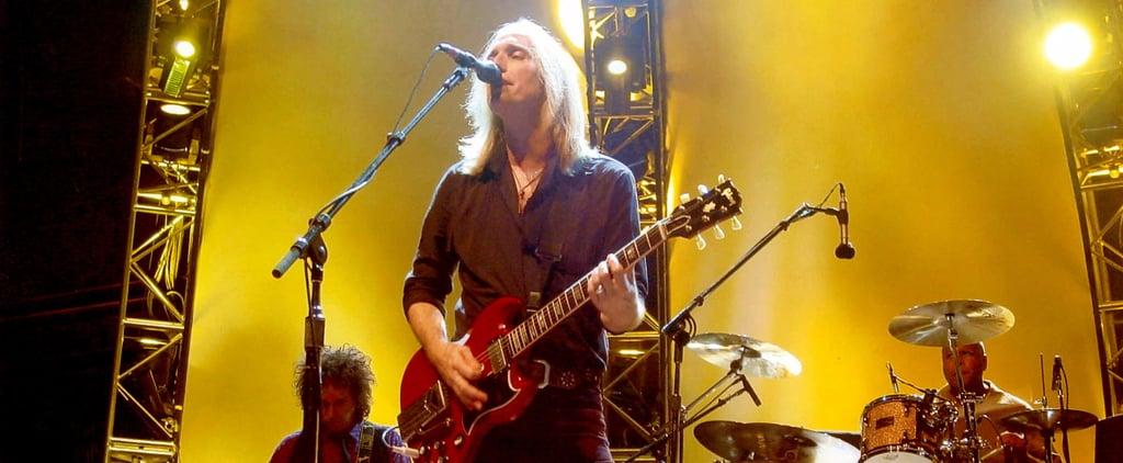 Best Tom Petty Songs