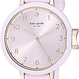 Kate Spade New York Park Row Wrist Watch
