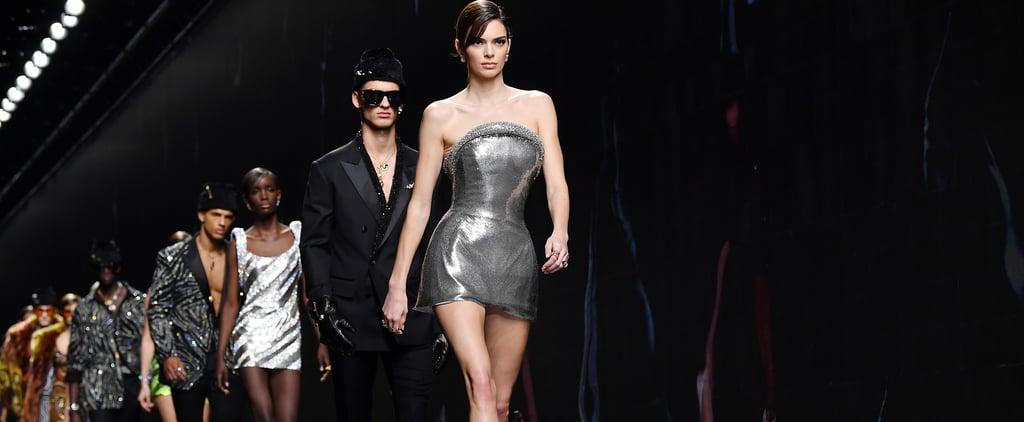أسبوع الموضة ينطلق بشكل رقمي هذا الصيف بسبب فيروس كورونا