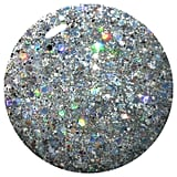 NCLA x Cutepolish Nail Polish in Crystal Ball