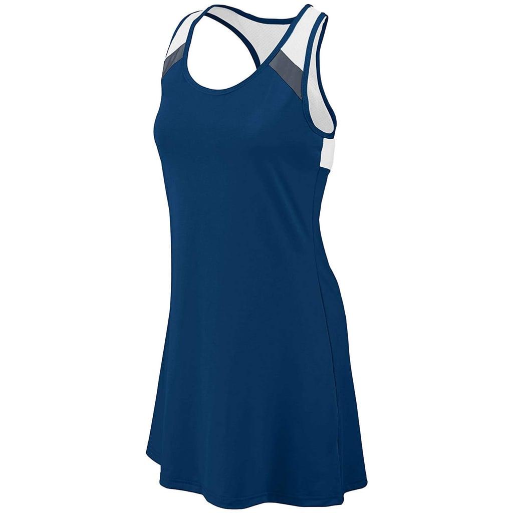 Augusta Sportswear Workout Dress