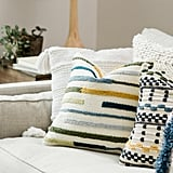 Lane Pillow