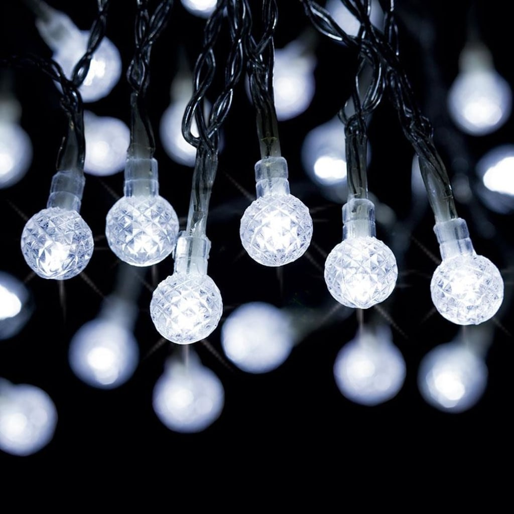 Buy kmart battery operated berry string lights 600 decorating buy kmart battery operated berry string lights 600 aloadofball Choice Image