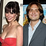 Former child star Jennifer Love Hewitt was linked to Boy Meets World star Will Friedle back in 1997.