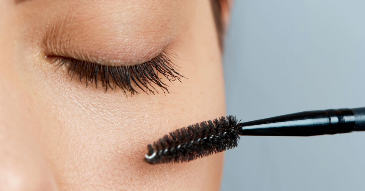 Sephora Will No Longer Sell Mink Eyelashes | POPSUGAR Beauty Middle East