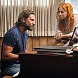 Lady Gaga and Bradley Cooper Performing at Glastonbury 2019?
