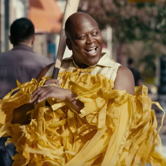 Unbreakable Kimmy Schmidt Season 3 Trailer