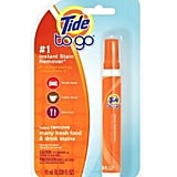 Tide to Go Pens