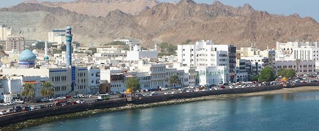 Women Allowed to Drive Taxis in Oman
