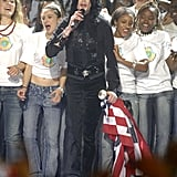 Michael Jackson Cost The WMAs A Lot