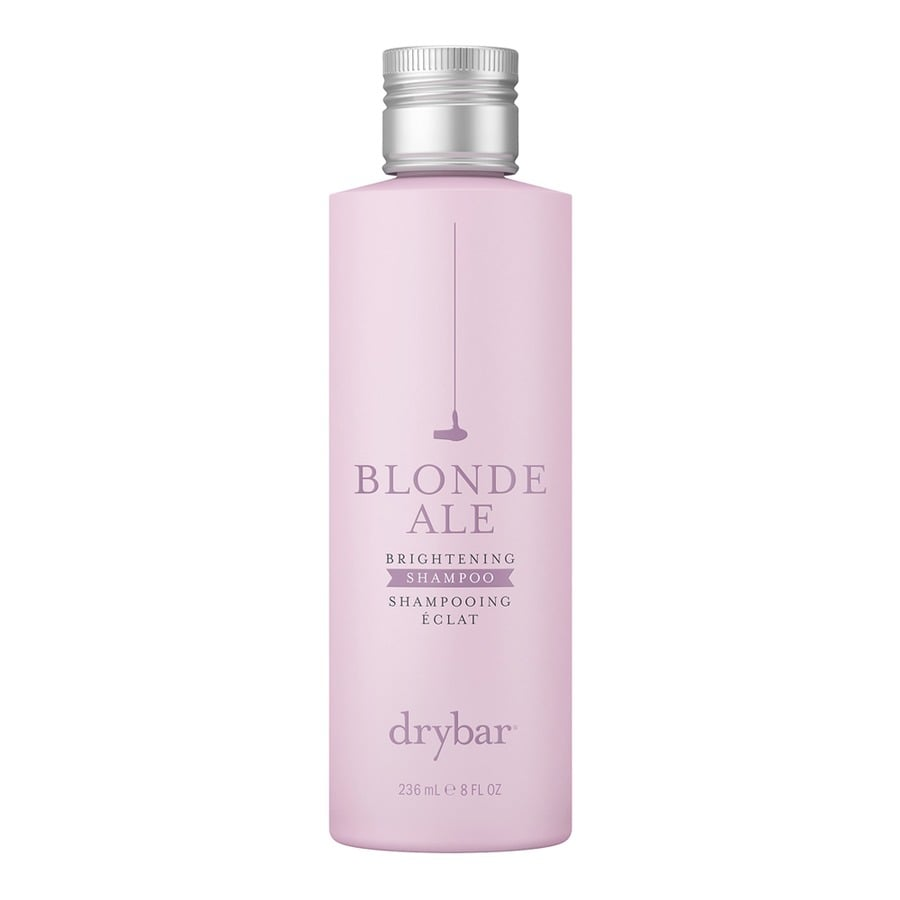 Goldwell Dualsenses Blondes Highlights Anti Brassiness Shampoo