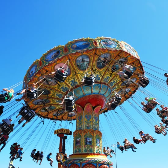 Best Theme Parks in Every State