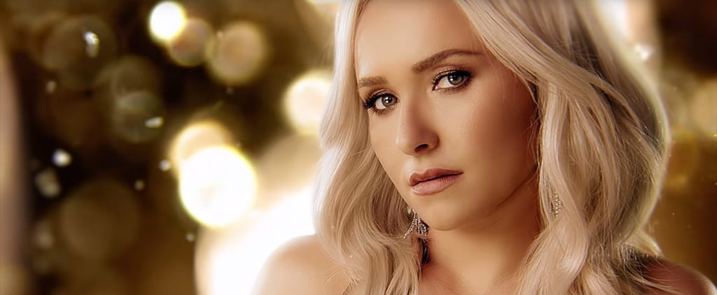 Hayden Panettiere Returns to Nashville in the Season 5 Trailer