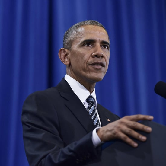 President Obama to Investigate Russian Email Hack