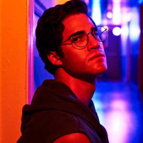 Timeline of Andrew Cunanan's Murders