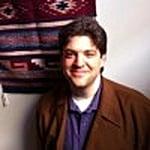 Author picture of Aaron Loeb