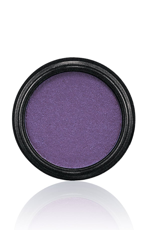 Highly Charged Electric Cool Eye Shadow ($21)