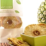NatureBox Pineapple Rings