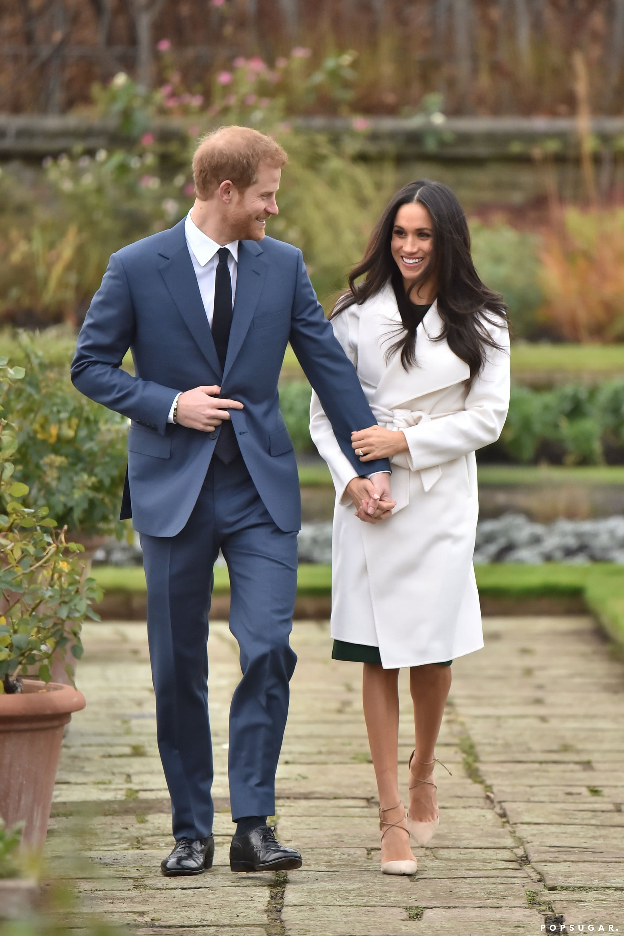 Meghan And Harry Leaving The Royal Family Details Popsugar Celebrity,Best Way To Light A Room