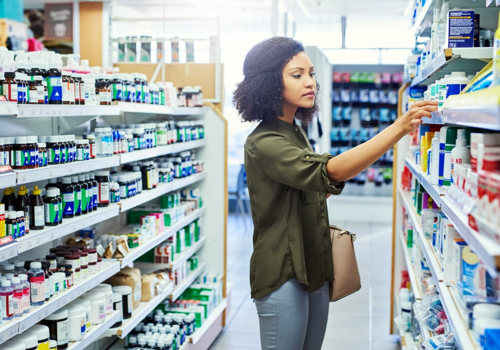 Best Drugstore Beauty Products Under $25
