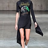 Christopher Kane Spring 2019 Collection