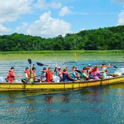 Best Summer Camps For Kids