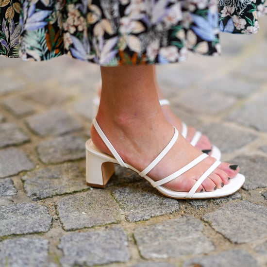 Best Sandals on Amazon Under $50