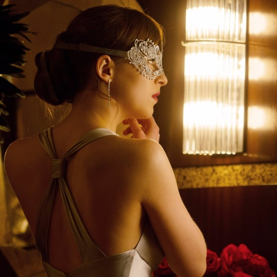 When Does Fifty Shades Freed Come Out in Australia?