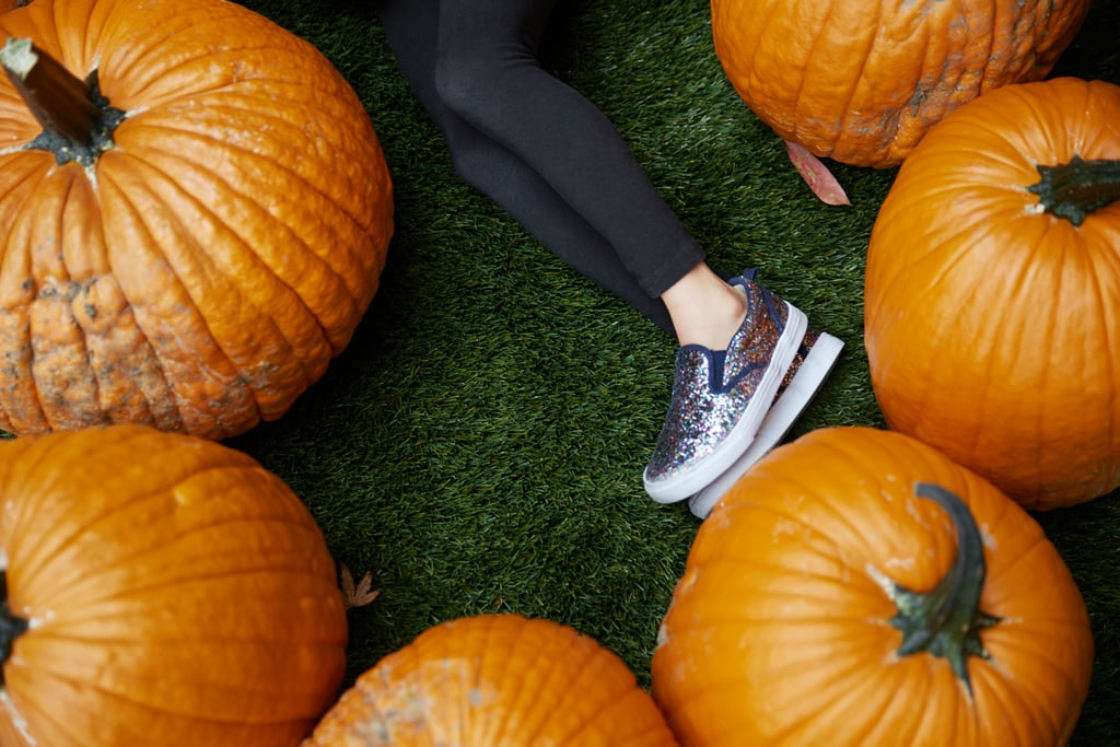 Halloween is the second-biggest commercial holiday in America.