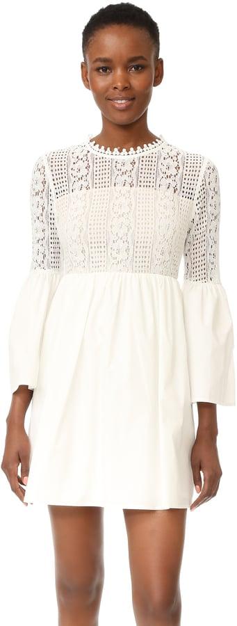 Short Wedding Dresses Under 100 Dollars 99 Perfect