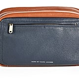 Marc by Marc Jacobs Dopp Kit