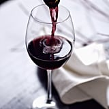 How Many Calories Are in a Glass of Cabernet Sauvignon?