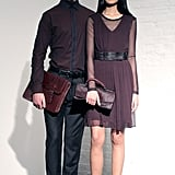 Check Out Kenneth Cole's New High-End, Fashion-Forward Collection