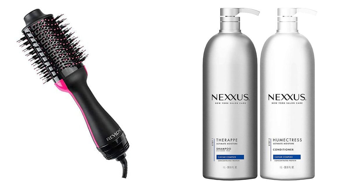Here Is Your Ultimate Guide to Amazon Prime Day's Best Hair Care Deals