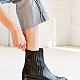 Vagabond Shoemakers Marja Chelsea Boots