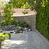 Mix It Up With Pavers