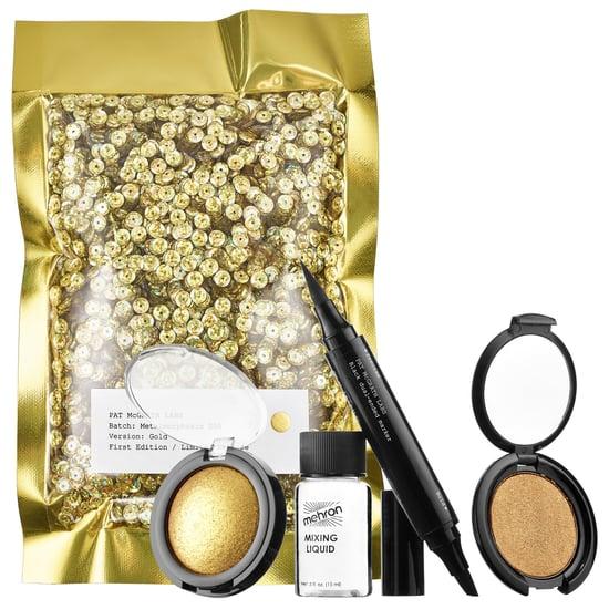 Hanukkah Beauty Gifts 2016