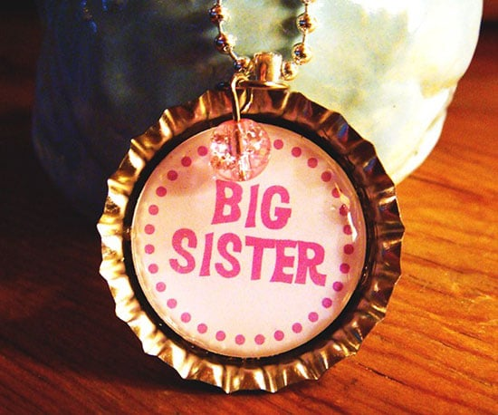 Sibling Gifts For Celebrating Your Growing Family
