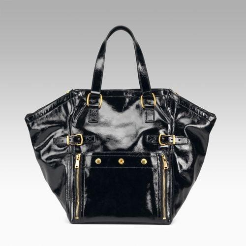 Patent-A-Thon: Handbags