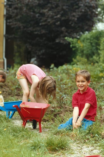 Ask Casa: How to Kill Weeds (Without Herbicides)