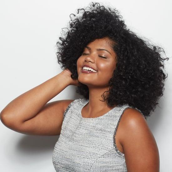 Woman Claps Back at Hair Shaming on Reddit