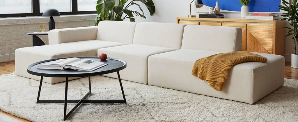 Best Sofas on Sale For Memorial Day Weekend 2021