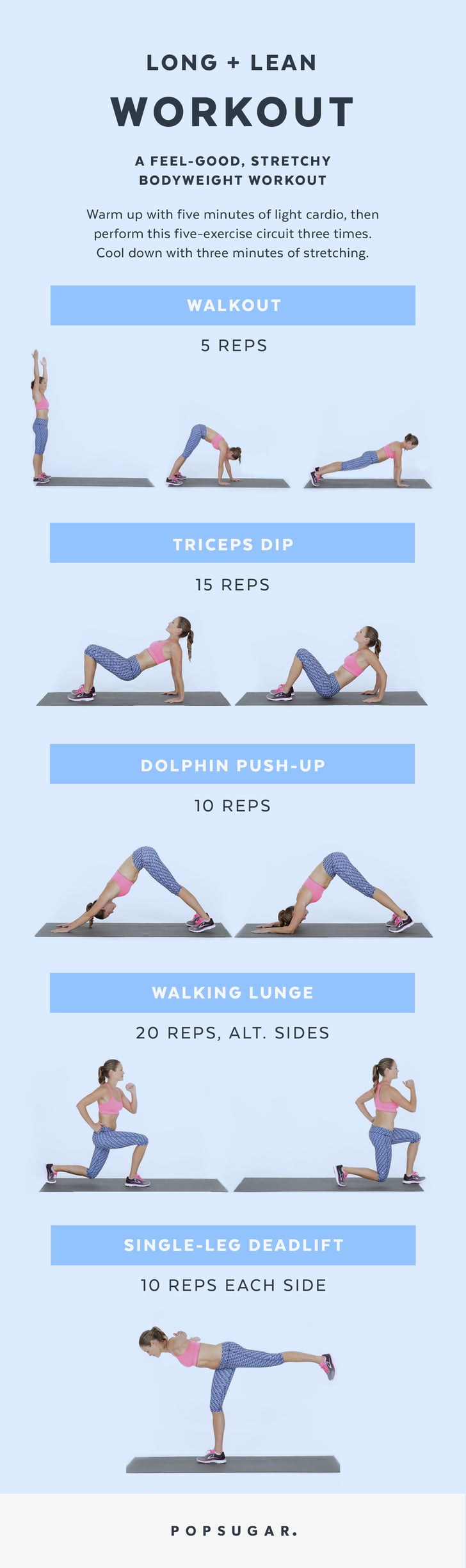 This is a graphic of Printable Workouts at Home in weight loss