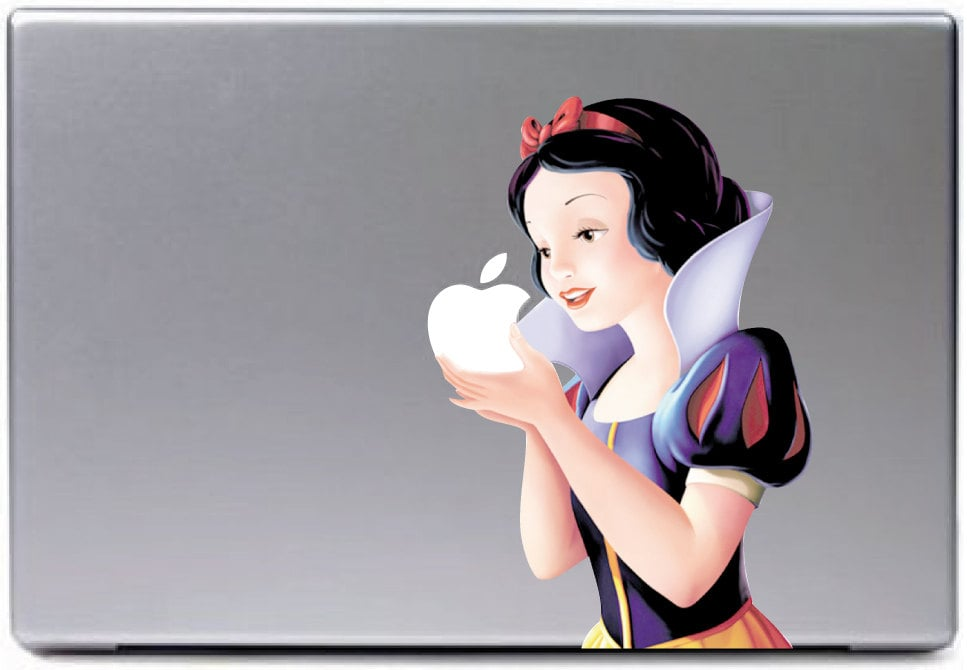 Gifts For Grown-Up Disney Princesses