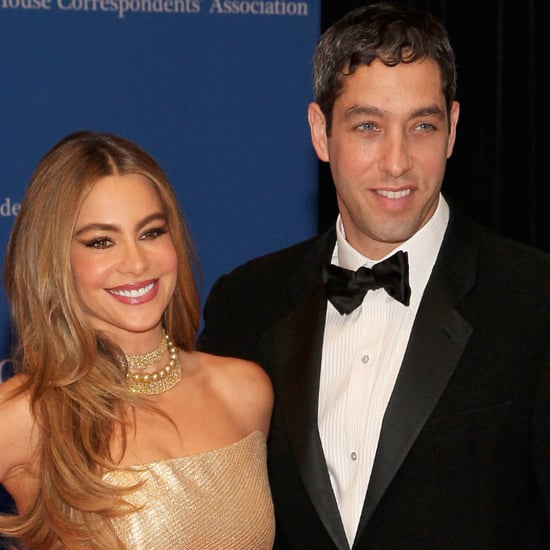 Judge Allows Nick Loeb to Sue Sofia Vergara